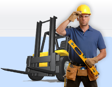 How to choose the best forklift certification classes